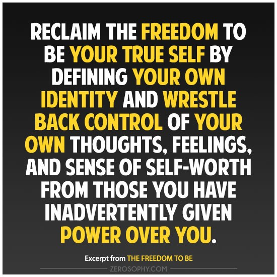 reclaim-the-freedom-to-be-your-true-self-zero-dean