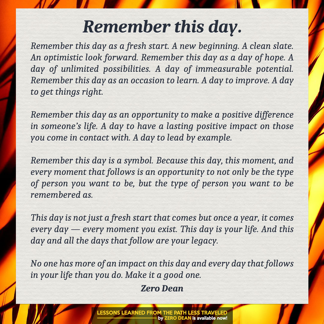 remember-this-day-zero-dean