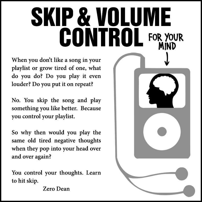 skip-and-volume-control-for-your-mind-zero-dean-player