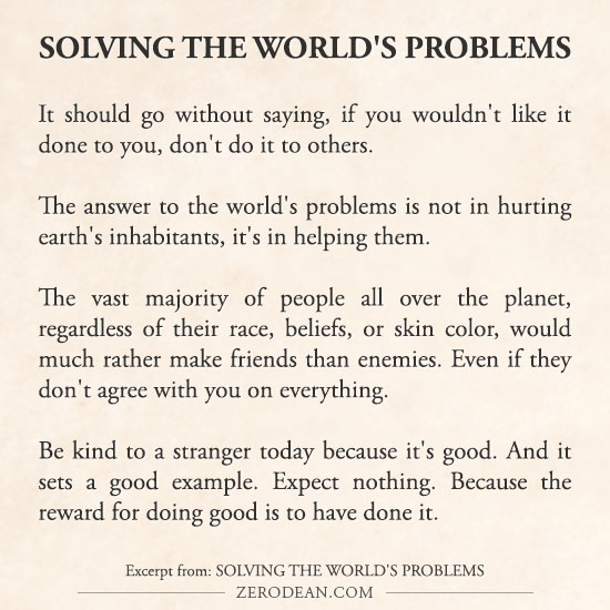 solving-the-worlds-problems-zero-dean-pg