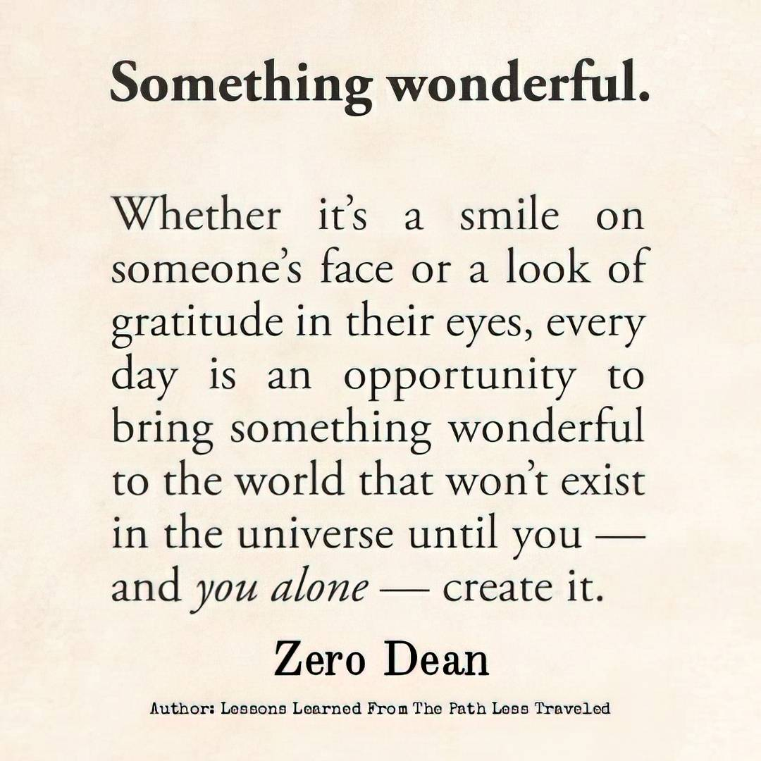 something-wonderful-zero-dean-pg