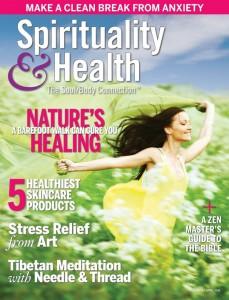 spiritualityhealth-229x300