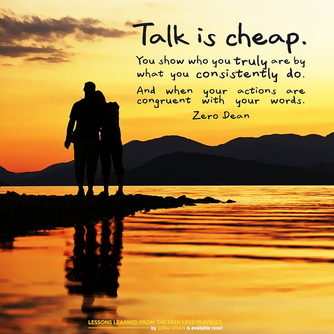 talk-is-cheap-zero-dean-couple