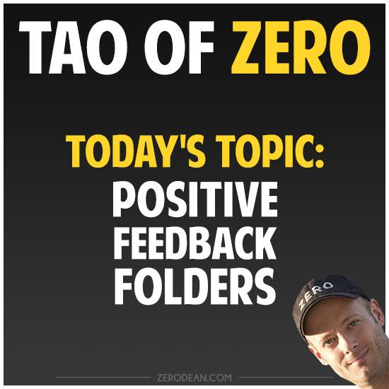 tao-of-zero-positive-feedback-folders