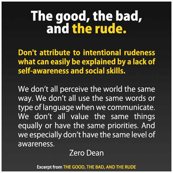 the-good-the-bad-and-the-rude-zero-dean