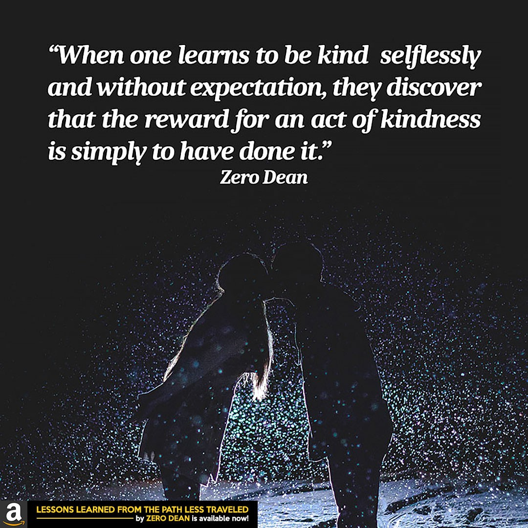the-reward-for-an-act-of-kindness-is-simply-to-have-done-it-zero-dean