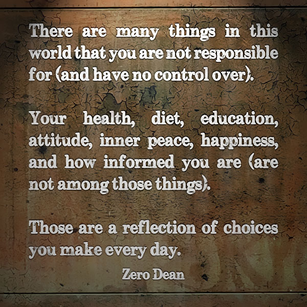 there-are-many-things-in-this-world-that-you-are-not-responsible-for-zero-dean
