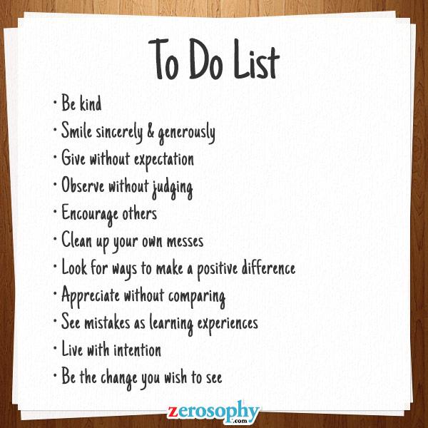 to-do-list-zero-dean