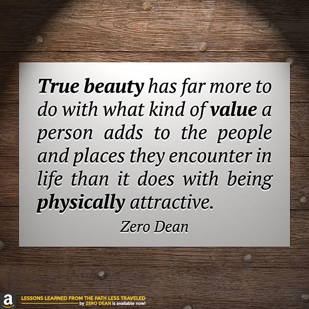 true-beauty-zerosophy-zero-dean