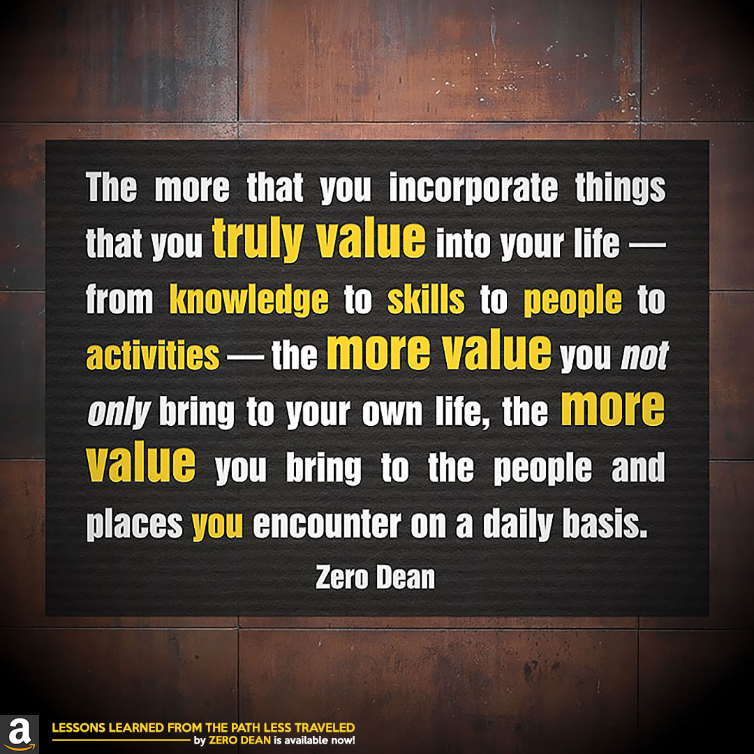 true-value-zero-dean