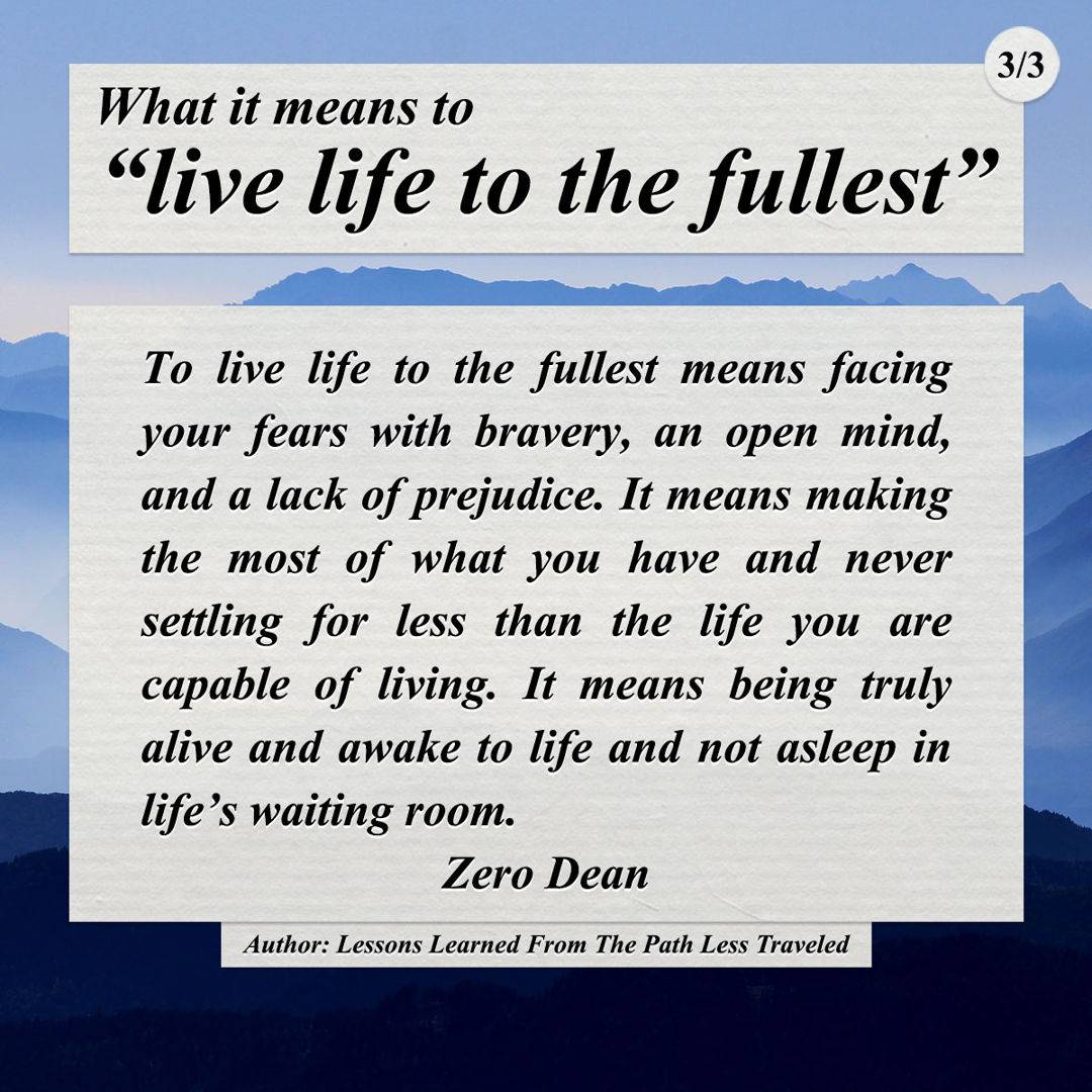 what-it-means-to-live-life-to-the-fullest-zero-dean-03