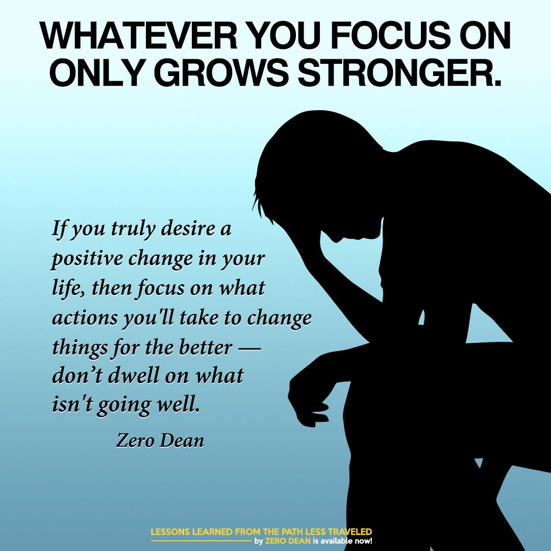 whatever-you-focus-on-only-grows-stronger-zero-dean-silhouette