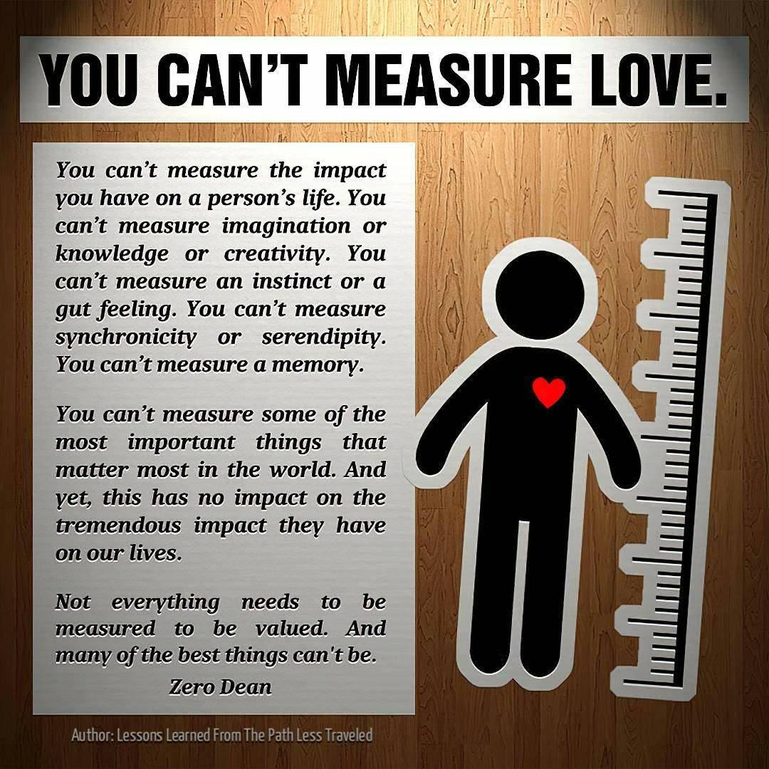 you-cant-measure-love-zero-dean-1080