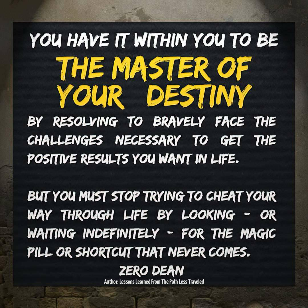 you-have-it-within-you-to-be-the-master-of-your-destiny-zero-dean