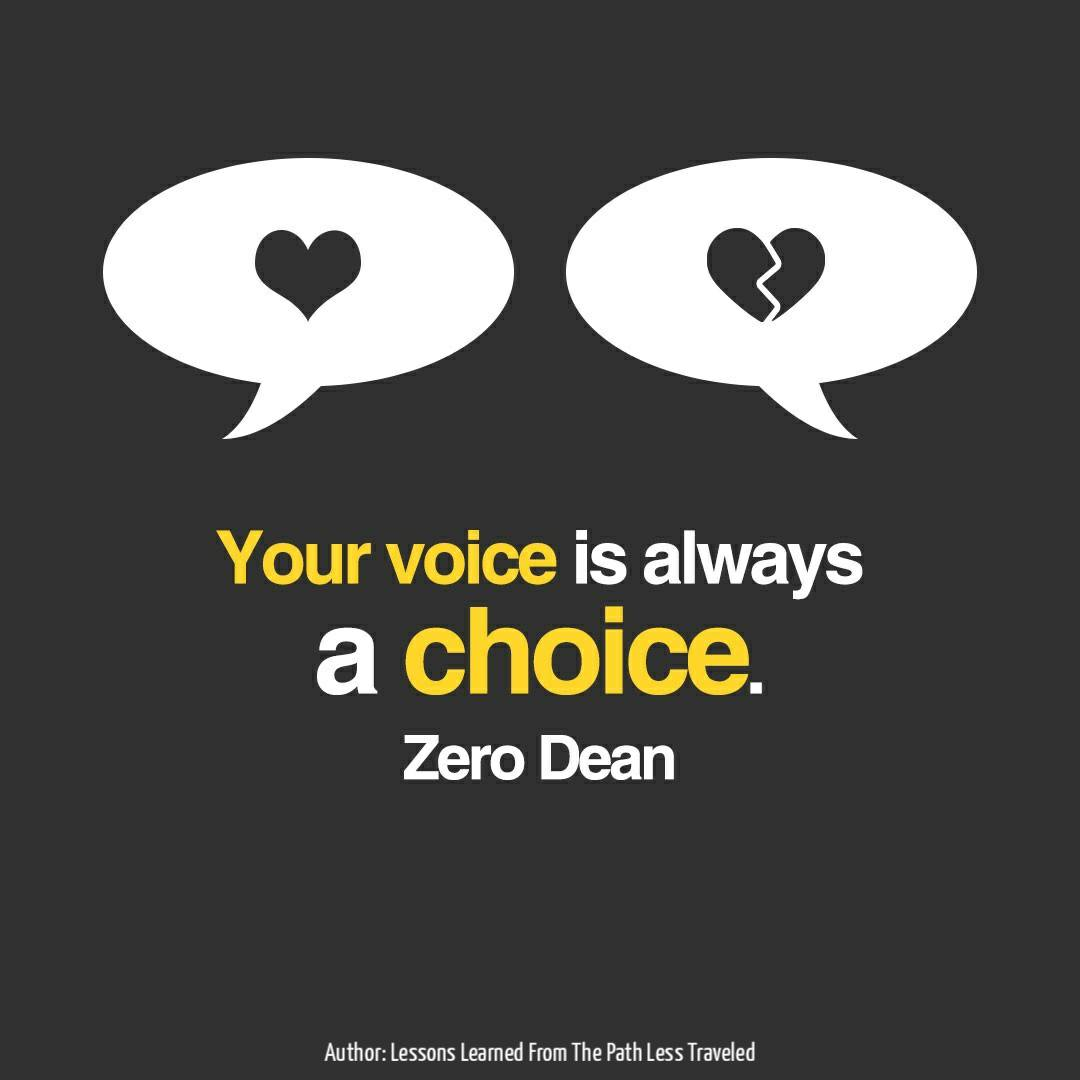 your-voice-is-always-a-choice-hearts-zero-dean