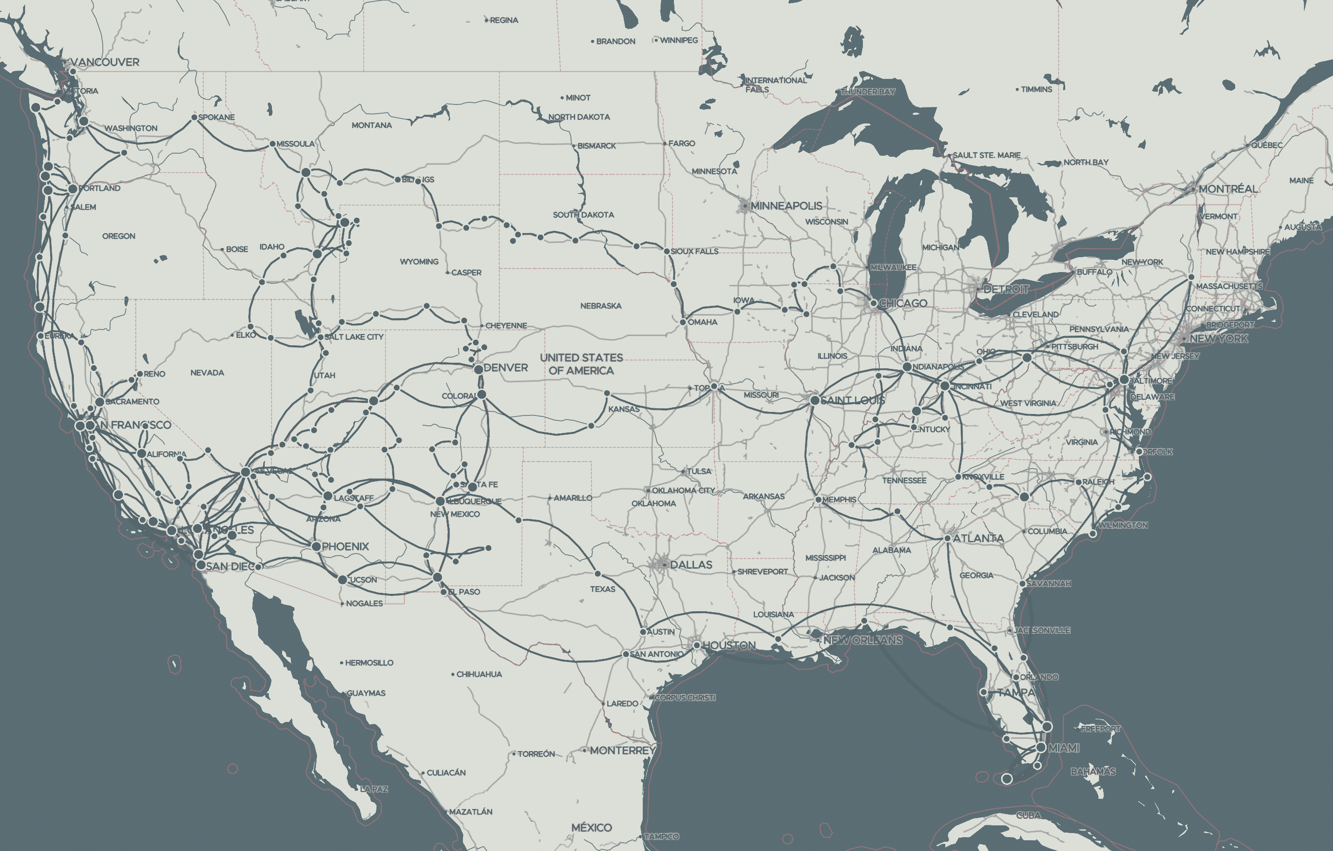 zdxp-travel-map-v2