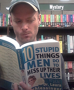 zero-dean-10-stupid-things-men-do-300