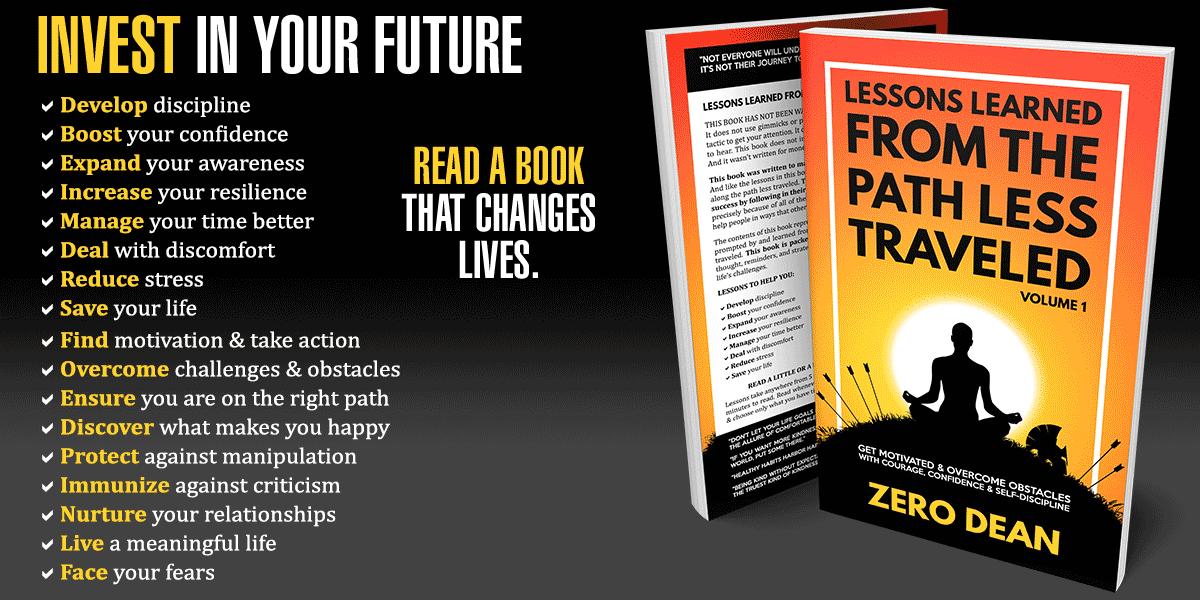 zero-dean-book-header-images2-1200x600