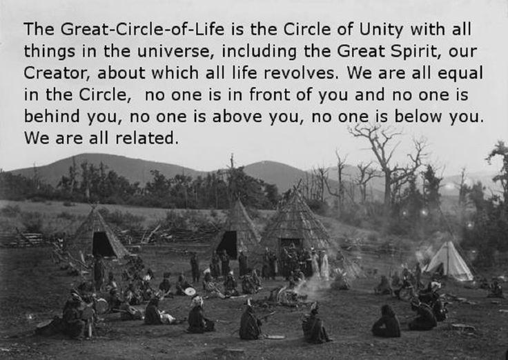 zero-the-great-circle-of-life